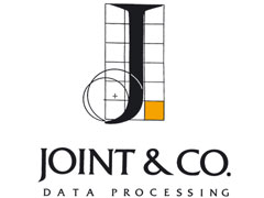 JOINT & Co  SRL